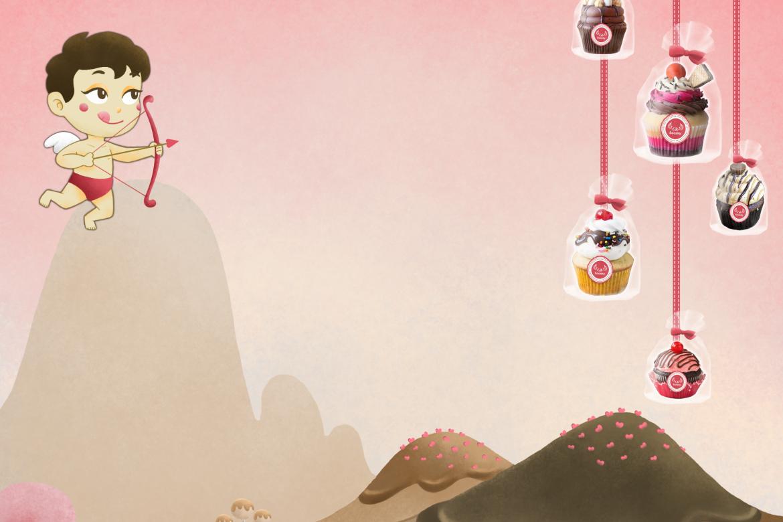 gameplay02-Valentine